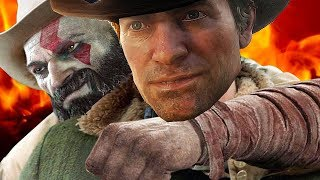 Top 10 NEW Action Adventure Games of 2018