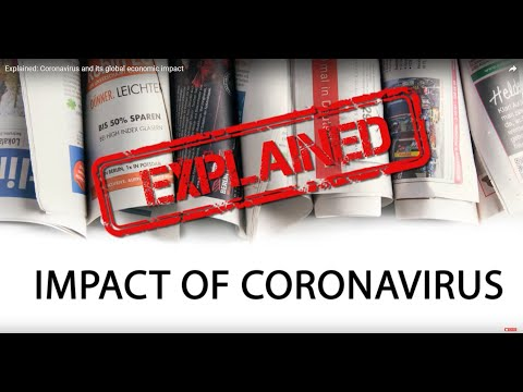 How to protect yourself from coronavirus?