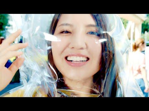 阿部真央「Be My Love」Music Video【Official】