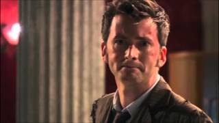 Doctor Who - The End of Time: Part 2 - ''I could do so much more...''