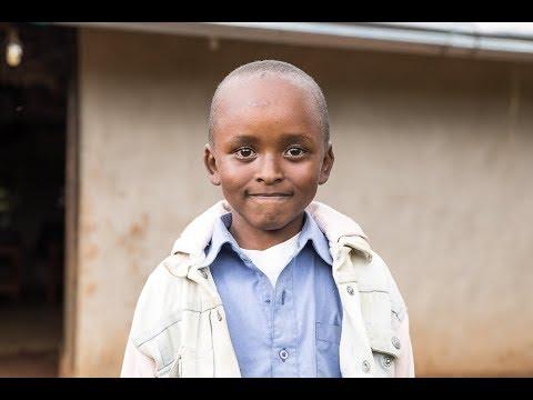 PMU skolfilm 2018 Kenya