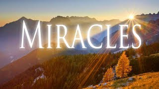 Miracles Caught on Camera: Nothing is too Hard for God Pt 5
