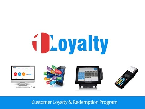 One Loyalty - Customer Loyalty & Redemption Program