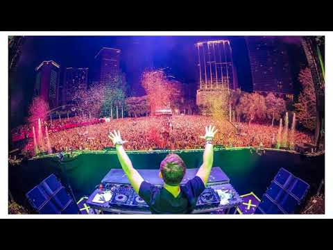 2018 월디페기념 클럽노래 믹스셋!! World DJ Festival Special