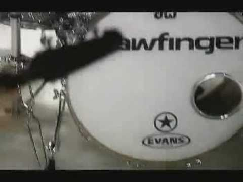 Clawfinger - Dirty lies-vcd.mpg