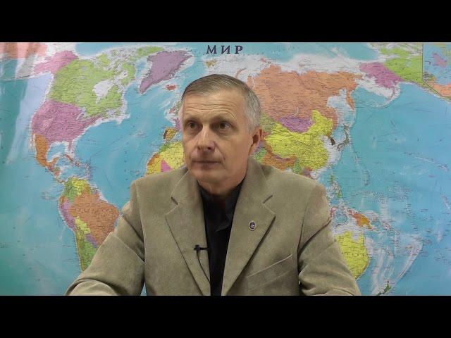 В.В.Пякин - Вопрос-Ответ от 21 декабря  2015г.