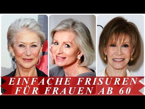 Kurz Frisuren Ab 60 Beliebte Jugendhaarschnitte 2019