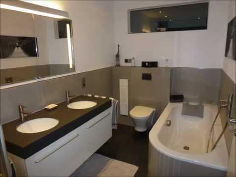 badplanung bad ideen kleines bad badgestaltung musica. Black Bedroom Furniture Sets. Home Design Ideas