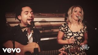 The Shires - Nashville Grey Skies (Live At The Green Note)