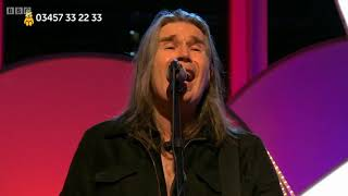 Del Amitri - Kiss This Thing Goodbye - Children In Need 13/11/20