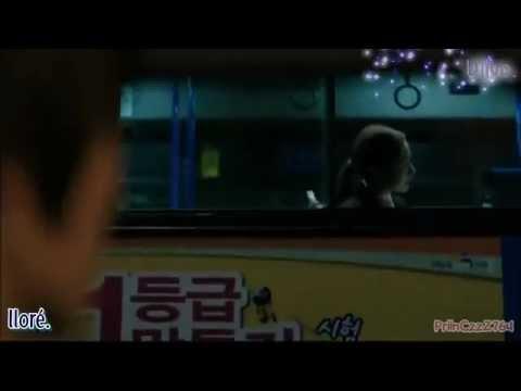 Love - Yim Jae Bum (City Hunter OST) [Sub Español + Karaoke]