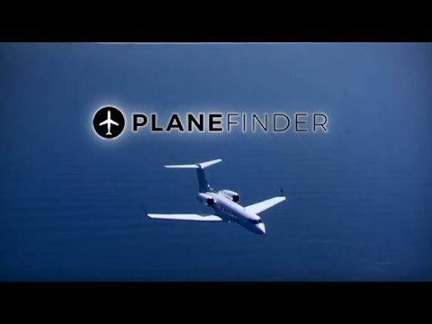 A new travel resource putting the luxury and convenience of private jet travel within the reach of millions of commercial airline passengers was launched today. PlaneFinder.com is the first online resource allowing travelers to anonymously search and book empty leg flights on private jets. It launched today with more than 1,000 flights available to the most desirable vacation and business destinations.