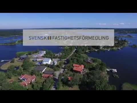Hus säljes i Kalmar - Boholmsvägen 39 - Svensk Fastighetsförmedling
