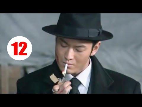 Nam Thành Di Hận - Tập 12 ( Thuyết Minh ) | Phim Bộ Trung Quốc Mới Hay Nhất 2018