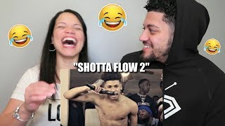mom-reacts-to-nle-choppa-shotta-flow-2-funny-reaction.jpg