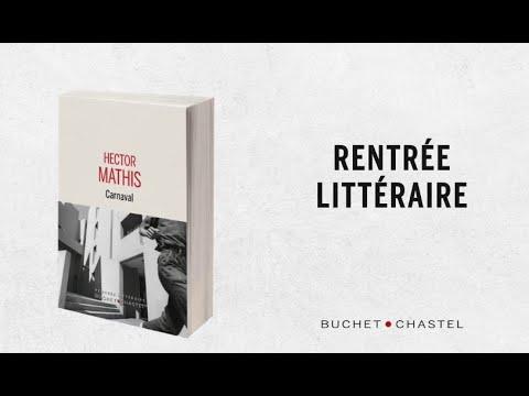 Vidéo de Hector Mathis