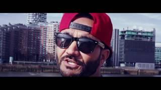 Jag Bani – Kam Ranu Video HD