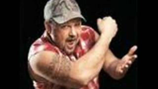 Larry the cable guy stand up
