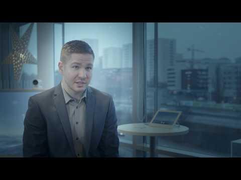 Cisco om Säkerhet.mp4