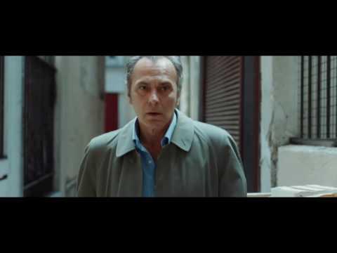 El hombre de las mil caras - Trailer (HD)