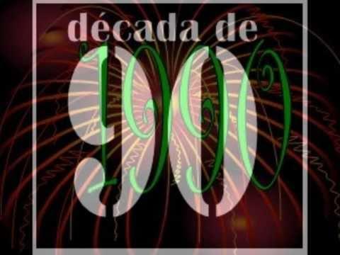 MAIS DE 90 MUSICAS Remix anos 90 As Melhores Das Baladas