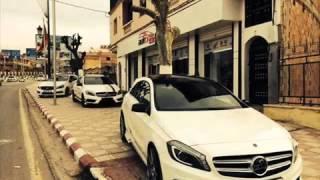 ALGERIE عجائب و غرائب الجزائر -