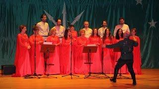 День черкесского языка в Стамбуле