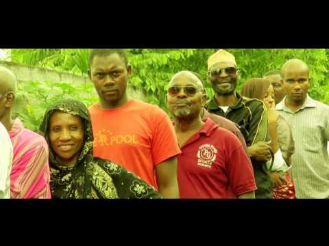PACTE II Comores - Elections song by Cheikh MC ft Zoub's Mars & Faya Baby Na Rende Ra Voti 2.0