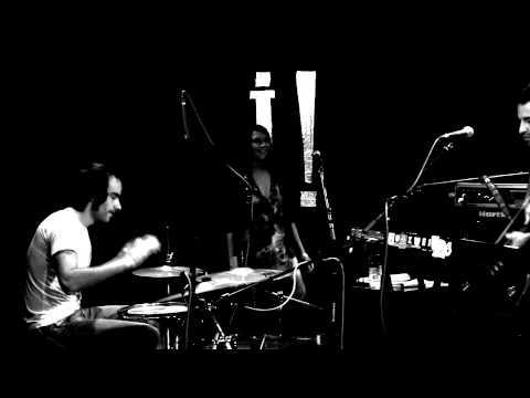 Мои Ракеты Вверх - Warm song