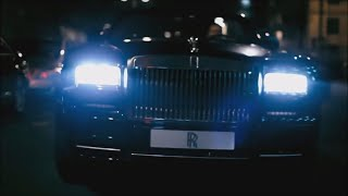 GASHI – Creep On Me (Music Video) ft. French Montana, DJ Snake