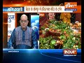 Know about Bihars Hariharnath Temple in Sonpur