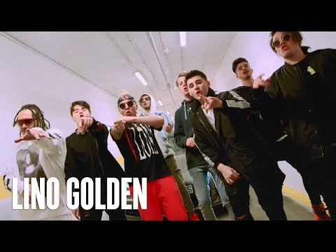 LINO GOLDEN -