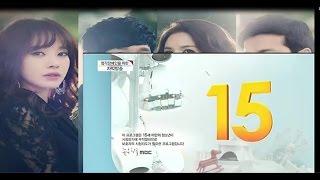 Hãy Nắm Lấy Tay Anh Tập 128 - Phim Hàn Quốc VTV3