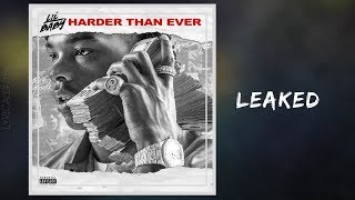 Lil Baby - Leaked (Lyrics)