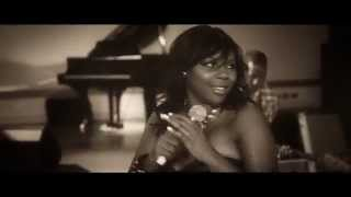 Meleka Miss Me (Official Video)