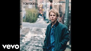 Tom Odell - Can't Pretend (Audio)
