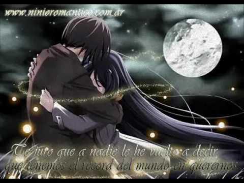 solo a tu lado quiero vivir - MDO