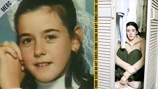 5 People Who Disappeared But Would Reappear Years Later