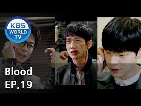 Blood | 블러드 EP.19 [SUB : KOR, ENG, CHN, MLY, VIE, IND]