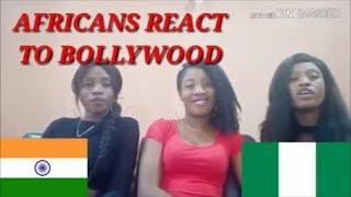 Swag Se Swagat Song   Tiger Zinda Hai   Salman Khan   Katrina Kaif by The Miller sisters