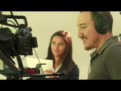 Testimonio Martin Saltos - Multimedia y Producción Audiovisual