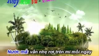 [Karaoke] Mãi Yêu Em M-TP Beat