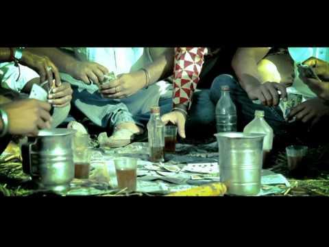 Satinder Sartaj - Dastar - Cheeray Wala Sartaaj