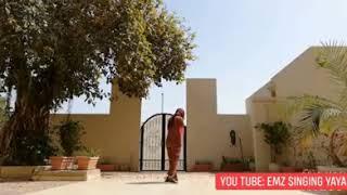 konting awa by nora aunor with English Translation Videos