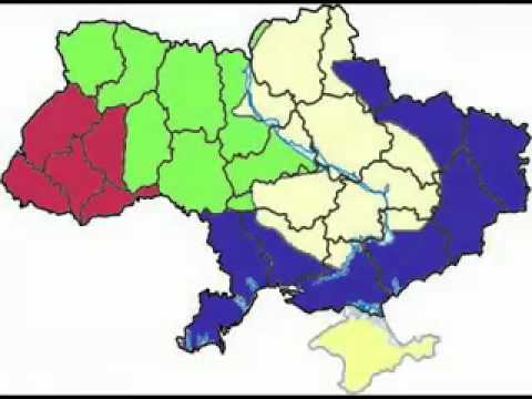 """Украина после деспотизма """"клятих москалiв"""""""