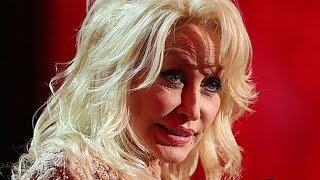The Truth About Dolly Parton's Life