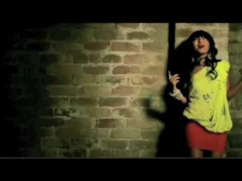 Che'Nelle - Feel good (Maison Project Mix)