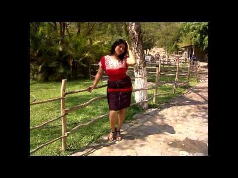 Cajolá quetzaltenango Guatemala Dj Robert Mix And Remix Navideño Mix.