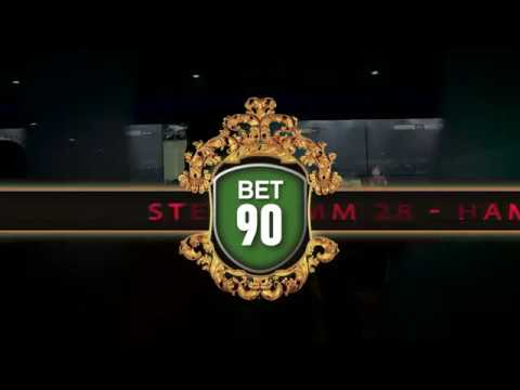 video Bet at home