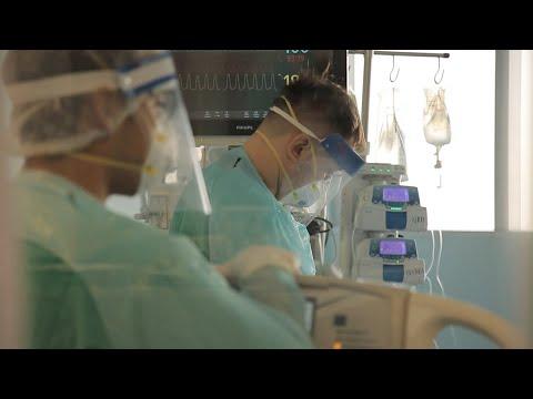 Enfermos terminales podrán retirar ahorros de las AFP